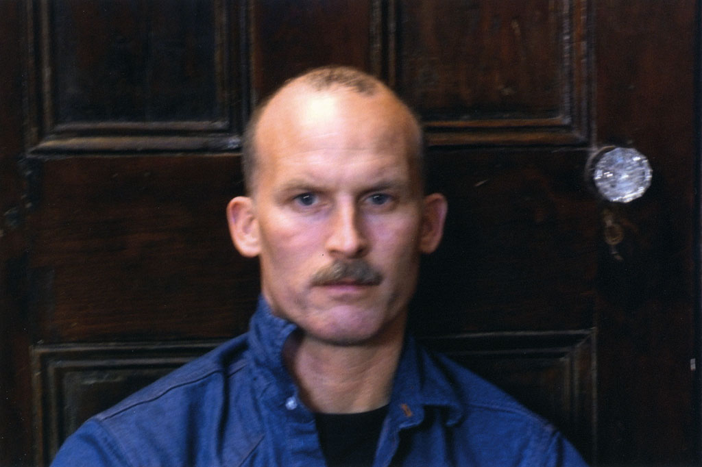 Cremaster Fanatic: Matthew Barney Performances in New York City?barney city