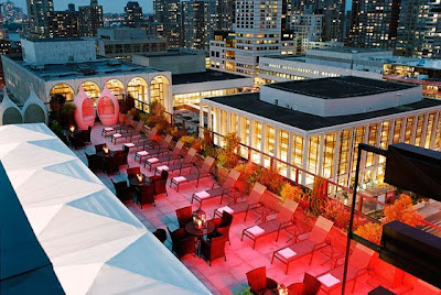 empire hotel rooftop bar manhattan