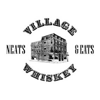 village whiskey in philadelphia by jose garces