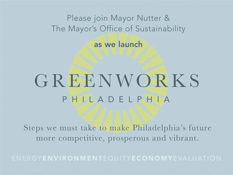 greenworks philadelphia