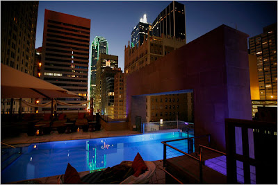 hotel joule in dallas