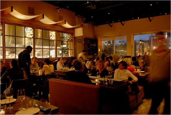 zahav restaurant in philadelphia