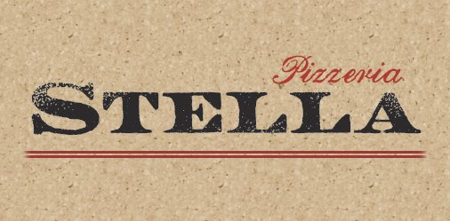 pizzeria stell by stephen starr