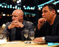 stephen starr and tom colicchio on top chef
