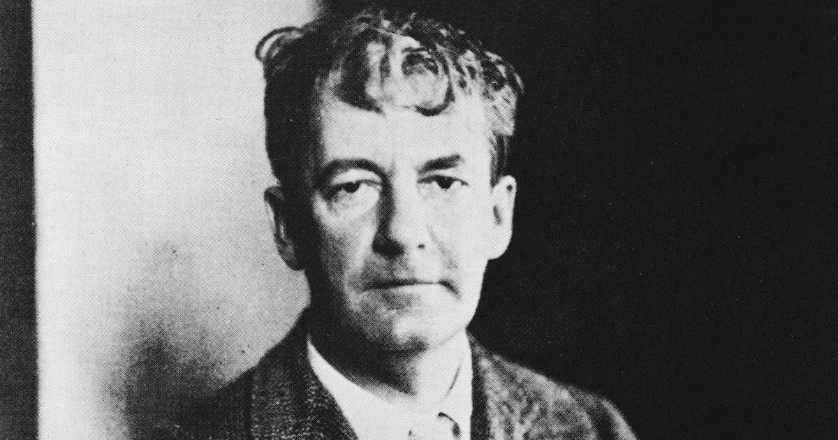 sophistication by sherwood anderson Some notes on the story the egg by sherwood anderson might reflect the grotesque nature of the farmer, the portrayal of the american dream and the theme of happiness the egg is found in anderson's book the triumph of the egg: a book of impressions from american life in tales and poems published in 1921.