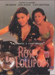 watch filipino bold movies pinoy tagalog Roses and Lollipops