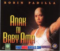 free pinoy tv shows  »  7 Photo »  Amazing..!