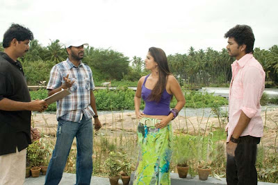 Nayanthara+hot+in+villu+song