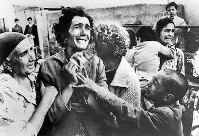1963 - malcolm w. browne - le moine boudhiste thich quang duc s'immole