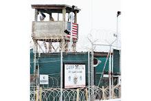 Camp Delta, Guantánamo