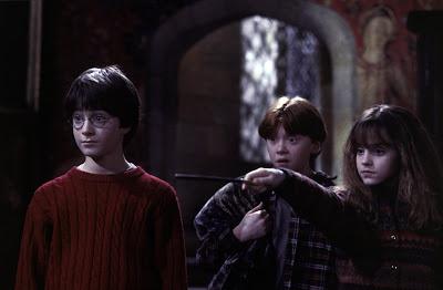 hermione greanger