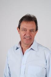 Dr. Luiz Mauro Coelho Nascimento
