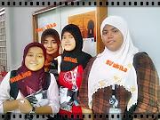 my c.mates.. :)