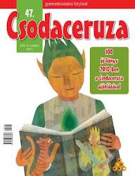 100 jó gyerekkönyv 2010-ben