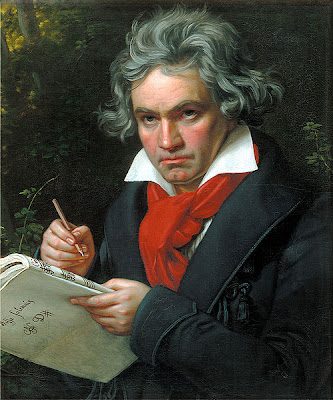 [imagetag] 499px-Beethoven