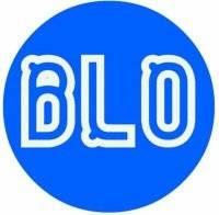 Bló, registro de blogs uruguayos