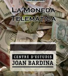 Centro Catalán de Investigaciones Sociales