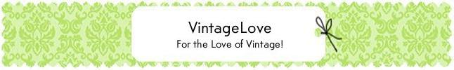 VintageLove