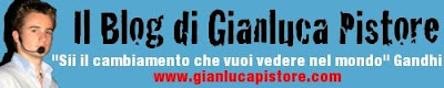 Il Blog di Gianluca Pistore
