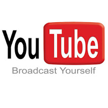 Visita Mi Canal de Youtube