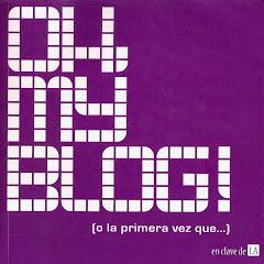 NUEVO LIBRO Editado en España
