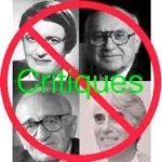 Critiques Of Libertarianism