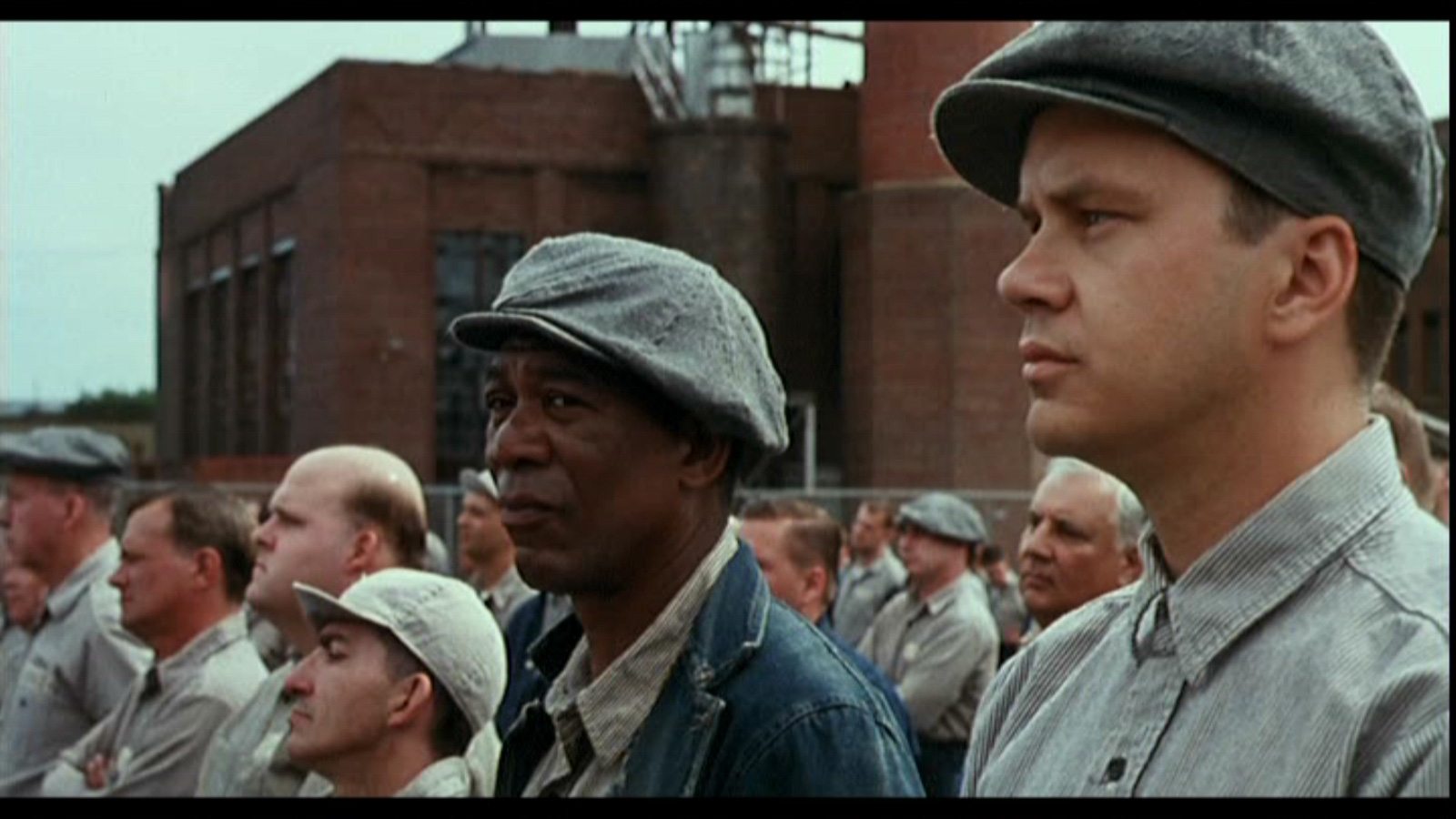 shawshank redemption Free shipping on orders over $35 buy the shawshank redemption at walmartcom.