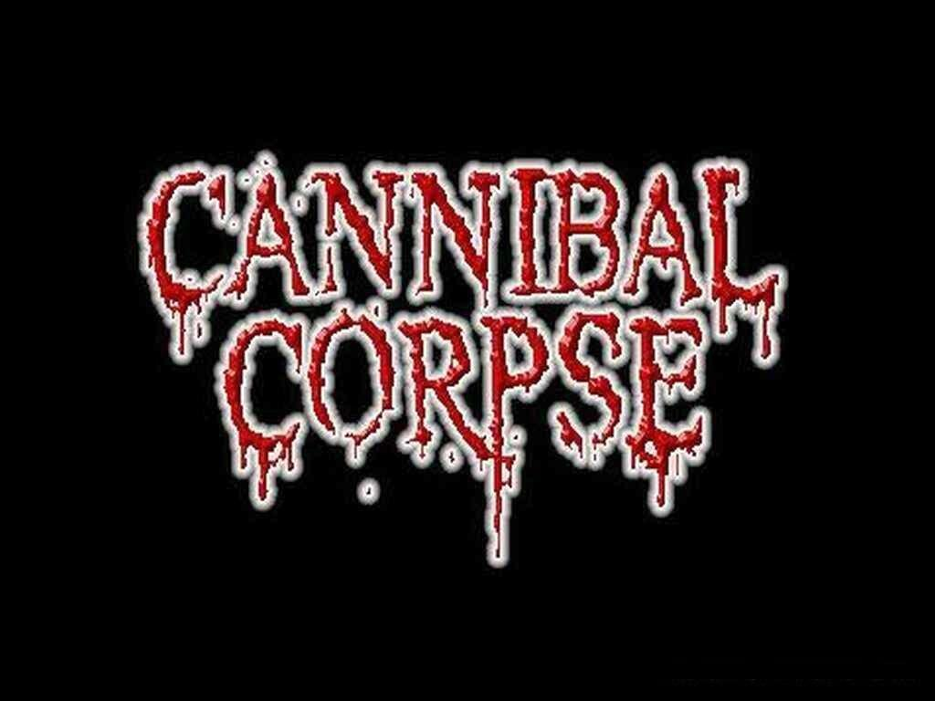 Cannibal Corpse - Beautiful HD Wallpapers