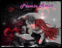 ^^premio  amor^^