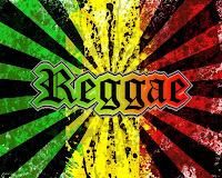 http://4.bp.blogspot.com/_H6A8xHQzTn4/TQhR7BFNihI/AAAAAAAAABc/bAKMrxuq9K4/s200/Rasta_Reggae.jpg
