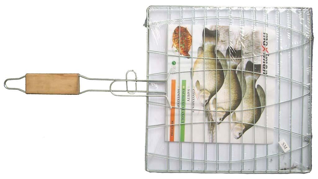 Katalog SM Alat Panggang Ikan
