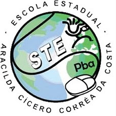 STE-Escola Aracilda