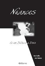 O nosso livro José Antunes e Ana Coelho