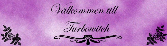 Turbowitch