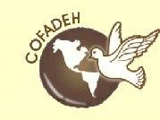 COFADEH - COMITE DE FAMILIARES Y DESAPARECIDOS DE HONDURAS