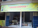 AMANAH COMPUTER
