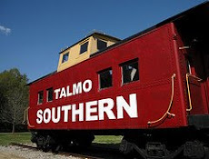 Talmo, Ga