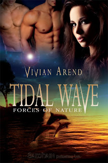 tidalwaveweb