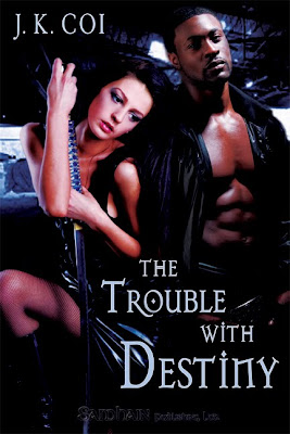 The+Trouble+With+Destiny%28SP%29