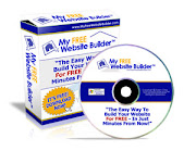 "<a href=""http://tinyurl.com/383bvy"">CLICK HERE for **FREE** WYSIWYG Website Creator</a>"