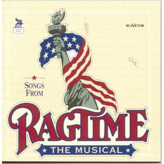 analysis of ragtime Yes, analyzing analysis isn't particularly exciting but it can, at least, be enjoyable care to prove us wrong.