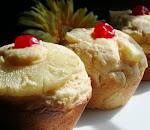 Muffins et pains sucrés