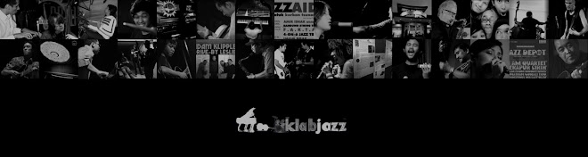 Klab Jazz | 2004 - 2010