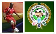 [Professional+Footballers'+Association.jpg]