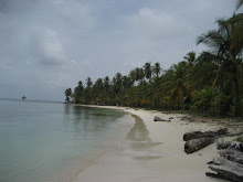 Leeward side of Chicame