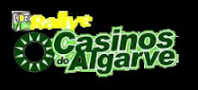 CPR - Rali Casinos do Algarve