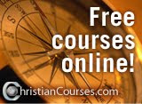Christian Courses: