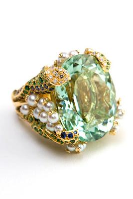 dior jewellery 2010 Dior+Fine+Jewelry+2