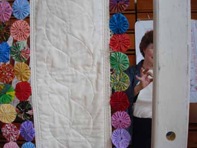 Michigoose's gander at quilts & life: Quilts of Love: South ... : miami valley quilt guild - Adamdwight.com