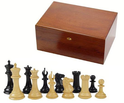 Yehuda the top ten most expensive board games in the world - Most expensive chess board ...